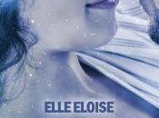 Segnalazione: Solo nell'universo Elle Eloise
