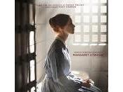Telefilm: Alias Grace Booth