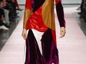 L'abito monaco(eccome!).Voilà modelli cool ispirarsi...