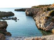 Impressioni Sicilia parte: verso Vito Capo Cous Fest