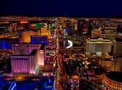 Vegas: casinò lusso famosi della città peccato