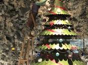Fortnum Mason…l'ora natalizio, servita!!