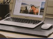 Come creare Blog WordPress [Tutorial Negati]
