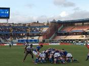 L'Italia sprazzi perde testa: Fiji battute