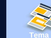 Tema Child WordPress (Child Theme): come crea installa