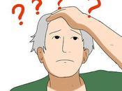 Novità Alzheimer: prevenire perfino regredire