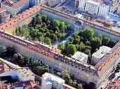 Volontari Ospedalieri Trieste, un'Esperienza Dialisi