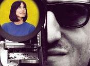 """Godard"""" Michel Hazanavicius: l'ironico dissacrante ritratto grandi maestri cinema."""