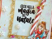 magia Natale