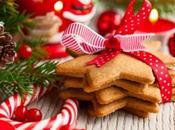 Dolci Natale calabresi: quali sono dove acquistarli?