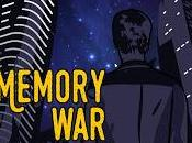 Segnalazione: Memory Monica Lombardi