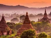 Viaggi Birmania: parliamo Firenze, Chiasso Torino