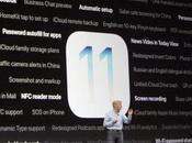 11.2 beta Apple rilascia agli sviluppatori