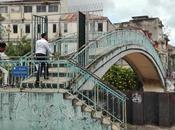 Consigli cosa fare vedere Martinica, isola francese Caraibi
