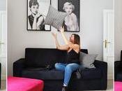 Wimdu: sito affittare appartamenti, camere case vacanze