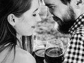 delicato equilibrio fiducia compromessi nella coppia