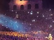 L'imperdibile live all'Arena Verona Zucchero