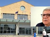 Felice (SaCal): novembre riapre l'aeroporto Crotone