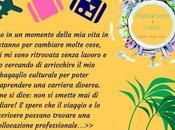 Travel Interview Sandra Passaporto Colori