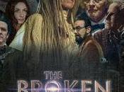 Broken nuovo film della Fantastic Films International