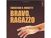 Bravo, ragazzo Christian Moretti