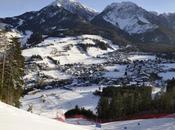 Sciare Plan Corones: informazioni consigli utili comprensorio frequentato dell'Alto Adige