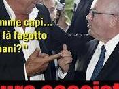 Dimettersi Italia sport molto consigliato, poco praticato!
