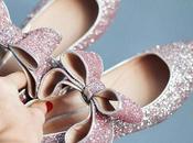 Desideri ardenti: scarpe Polly Plume