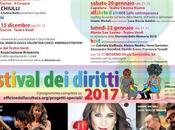 Festival Diritti 2017