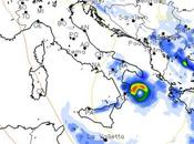 Allerta meteo: scuole chiuse Crotone, Cutro Rocca Neto