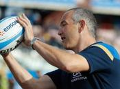 ricetta O'Shea battere l'Argentina: pazienza precisione. cosa Mondiale 2023