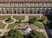 Visita serale speciale alla Certosa Martino: concerto musica napoletana