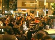 Movida Napoli: locali rispettano regole verranno chiusi