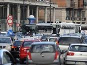 Domani Napoli caos, solo Napoli-Milan: cosa succederà