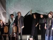 """Sold giardino ciliegi"""" Piccolo Teatro Milano"""