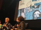 """Premio """"Gilda"""" cortometraggio Uniss """"Viaggio Stoccolma"""""""