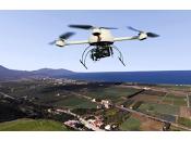 Droni U.S.A. accelerare rimborsi agli assicurati.