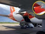 Viaggiare aereo? specie roulette russa