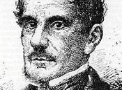 Giuseppe Gioachino Belli (1791– 1863)