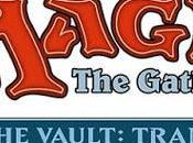 """""""From Vault: Transform"""": Trasforma Questo!"""