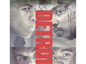Detroit, nuovo Film della Eagle Pictures