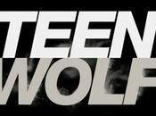Teen Wolf stagione