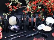 Hauschka Make-up professionale naturale
