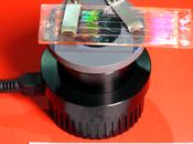 futuro della diagnosi 'tascabile' grazie Lab-on-a-Chip