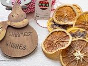 Arance essiccate: tutti trucchi farle perfette