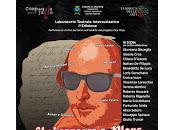 Crotone: teatro annaspa.