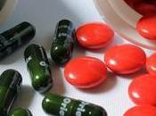 approva prima pillola digitale: perché, come funziona