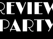Review Party: Buonanotte Angela White