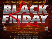 GearBest: migliori offerte Black Friday
