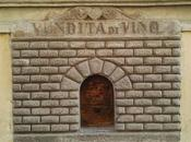 Buchette vino Firenze Viola